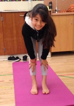 Jasmin Monkey Pose.jpg