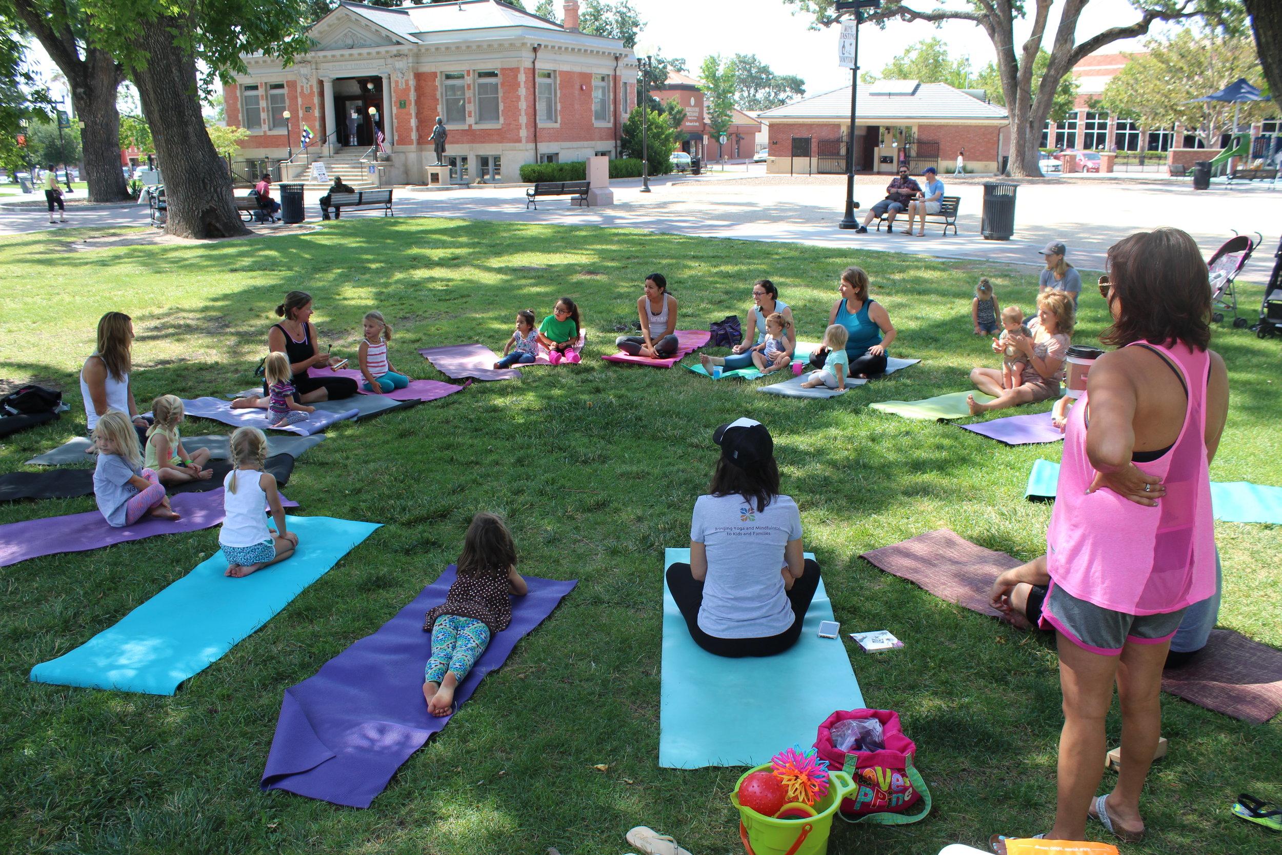 Family Yoga Group Shot .JPG