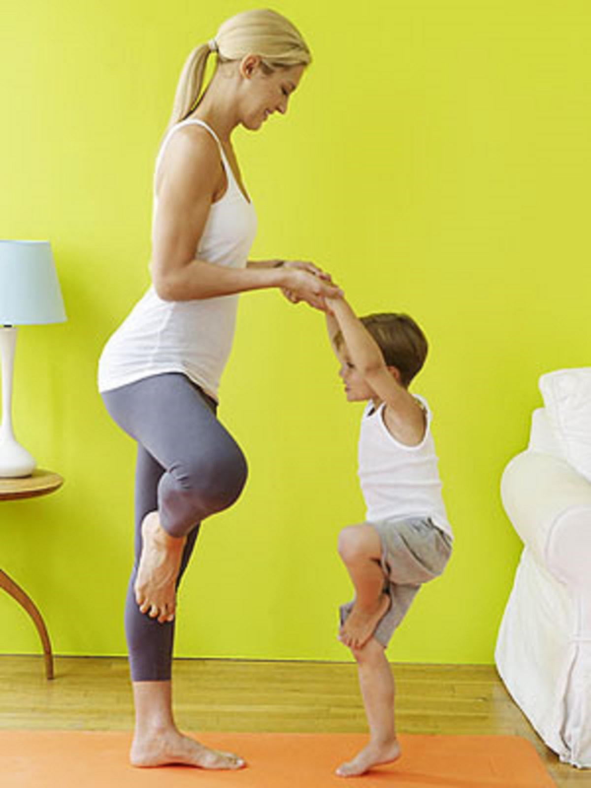 Family Yoga-Tree.jpg