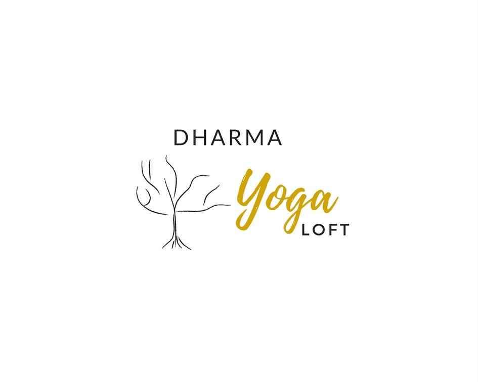 Dharma .jpg