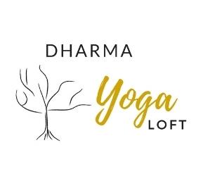 Vanessa Orr has partnered with Dharma Yoga Loft to provide adult Hatha Yoga and Kids Yoga!