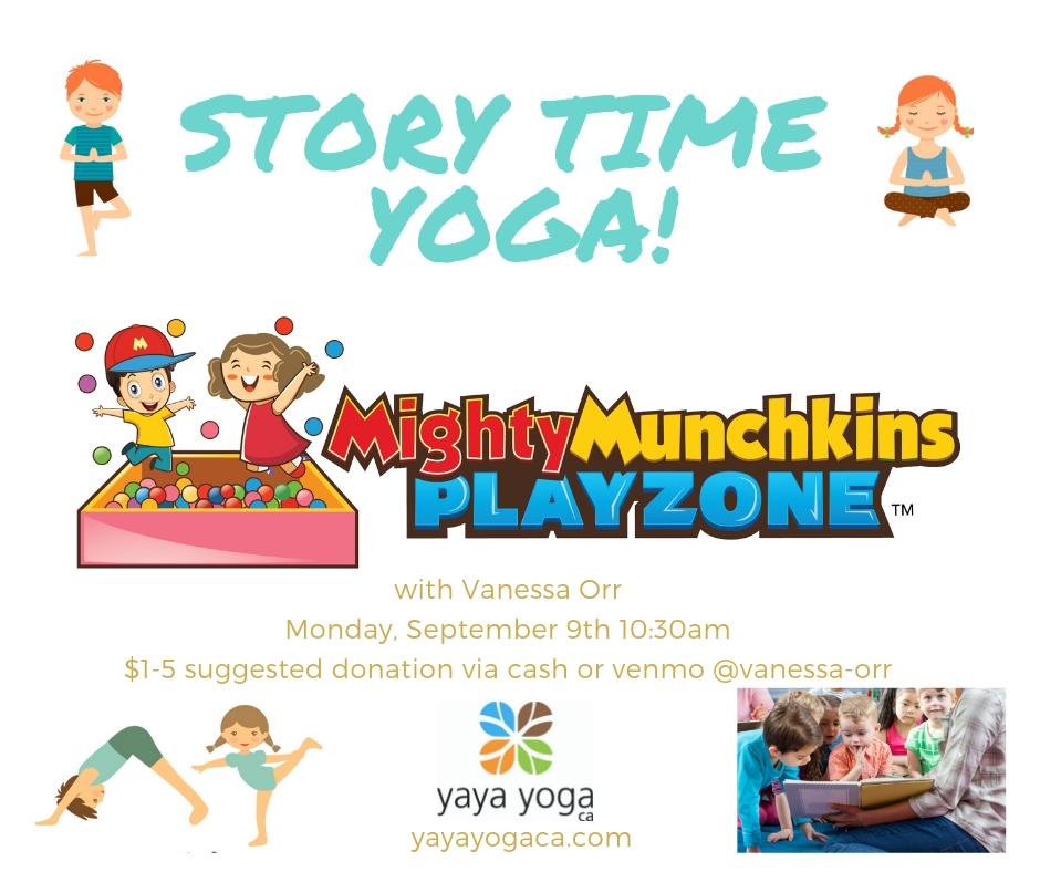 Storytime Yoga MMP.jpg