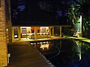 outdooroasislighting1.jpg