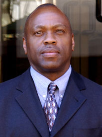 Phillip A. Washington, the General Manager of RTD in Denver Colorado, is to be named CEO of LA Metro.