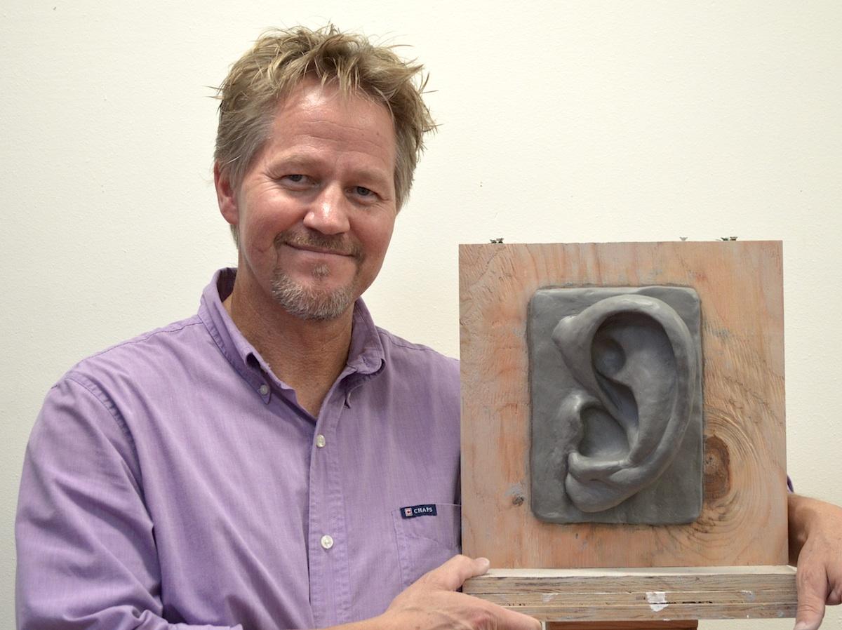 marty-ear 2014.jpg