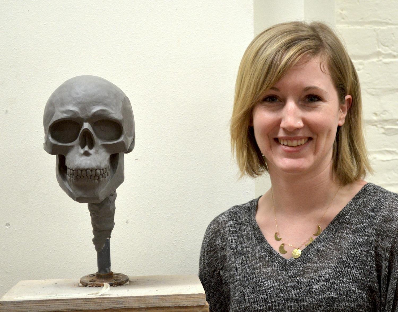 jessie skull.jpg