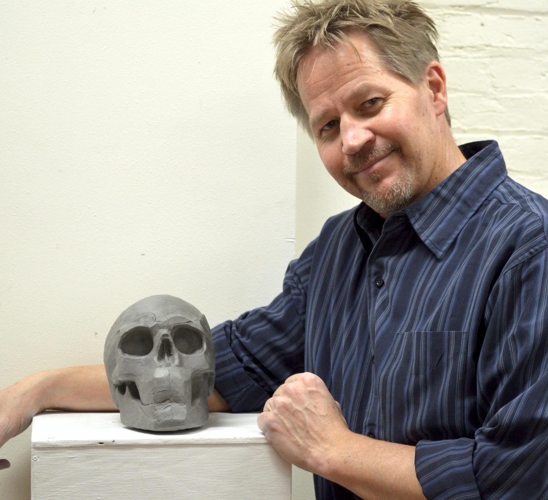 marty skull.jpg
