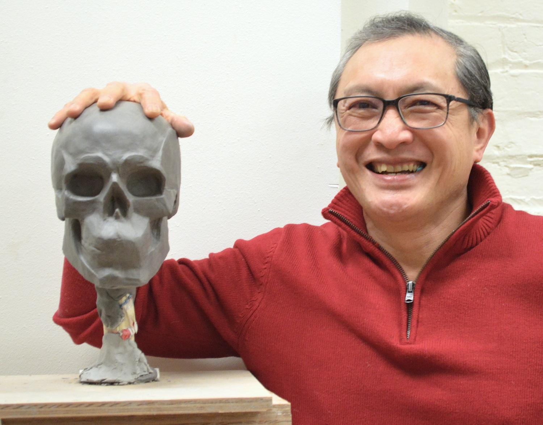 rick skull.jpg