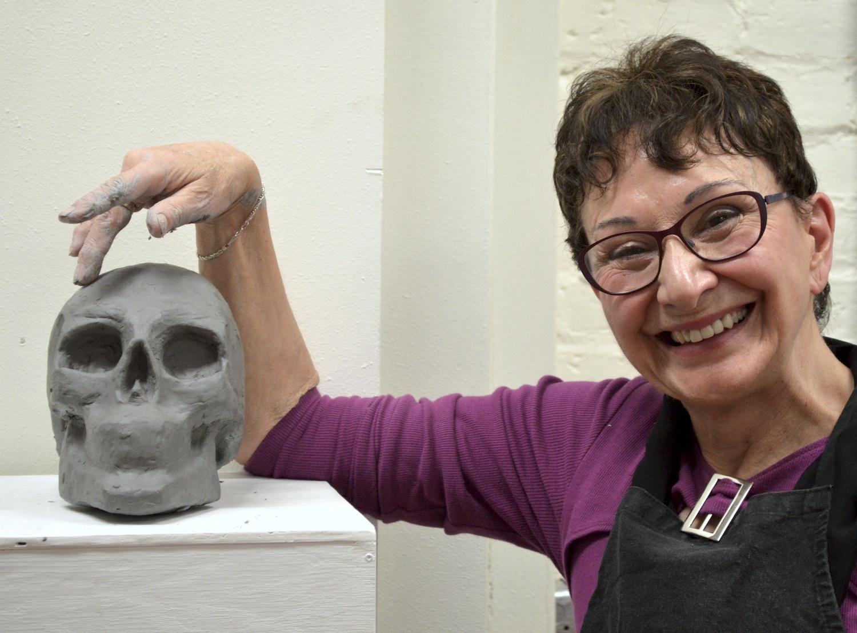 royce skull.jpg