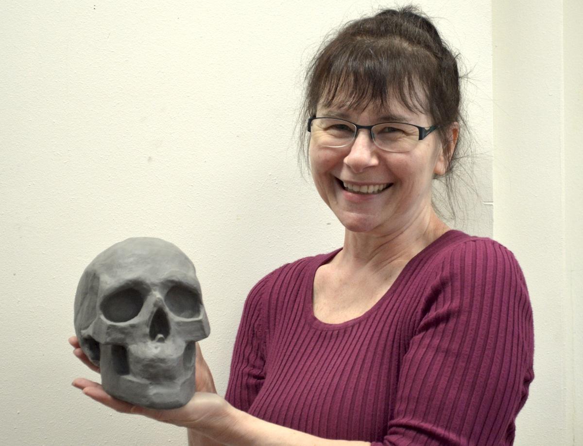 carol skull.jpg