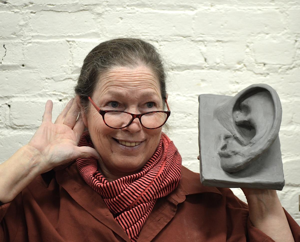 joyce atelier ear.jpg