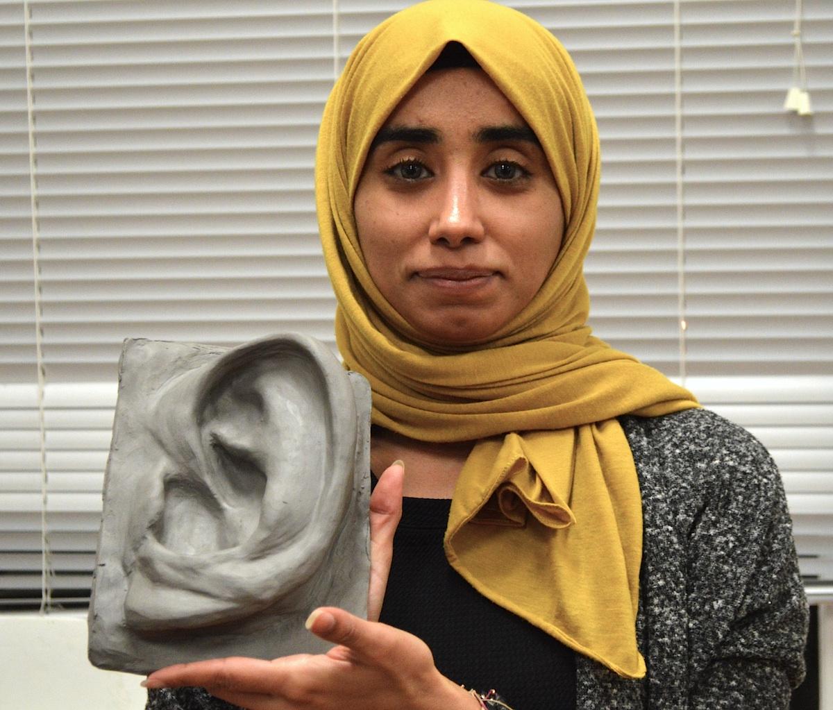 salma ear.jpg