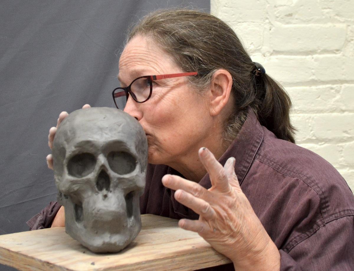 jo skull.jpg