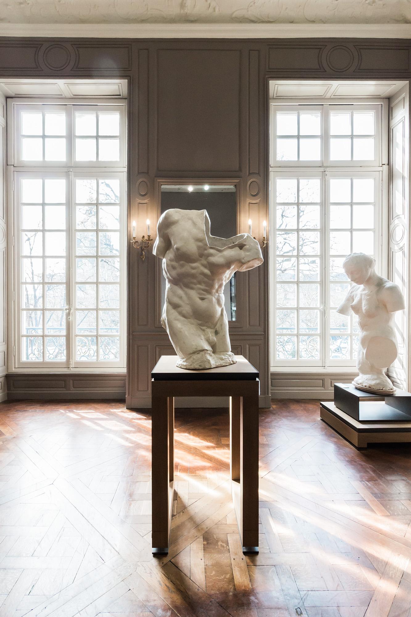 paris-sculpt-atelier-two-070.jpg