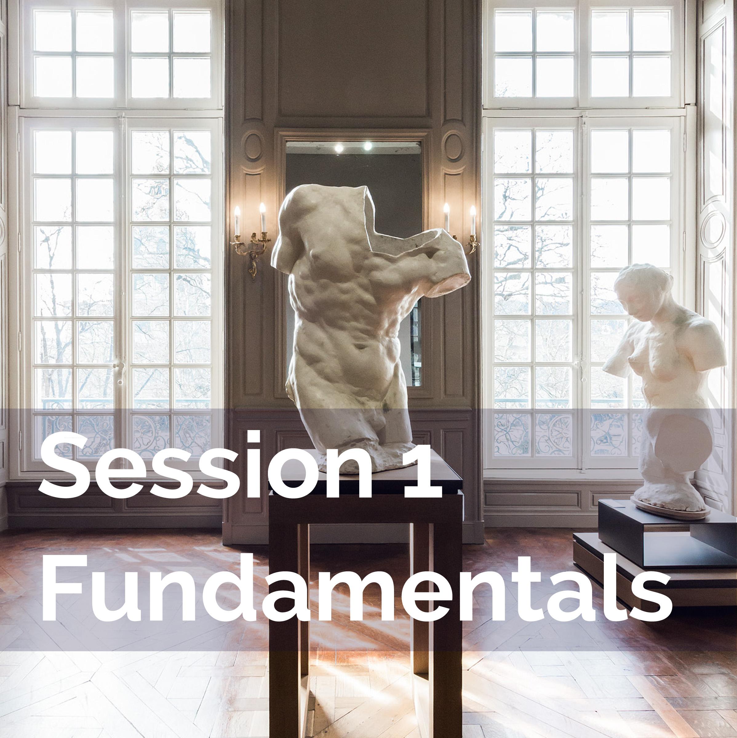 Paris-Session-1.jpg