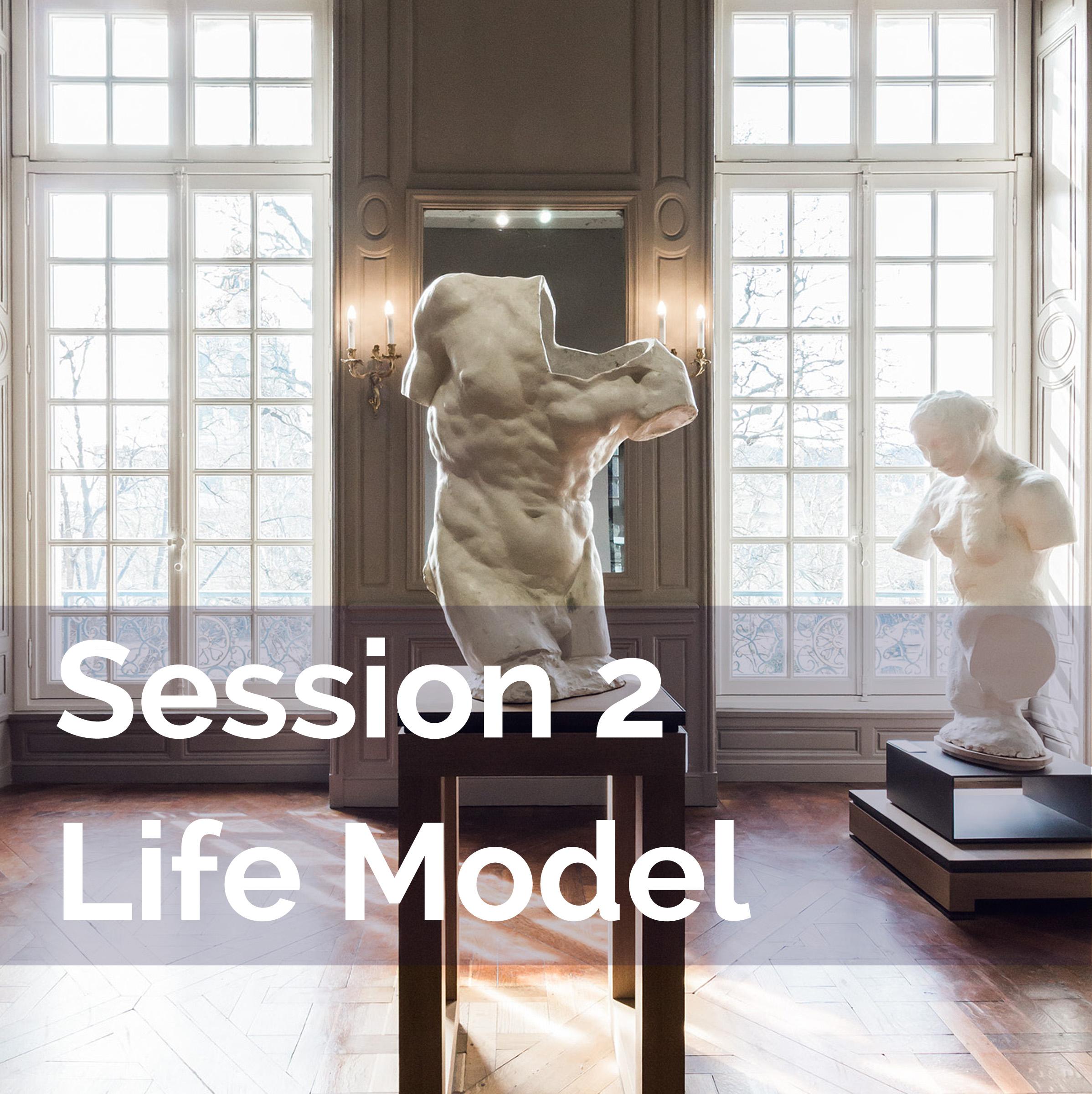 Paris-Session-2.jpg
