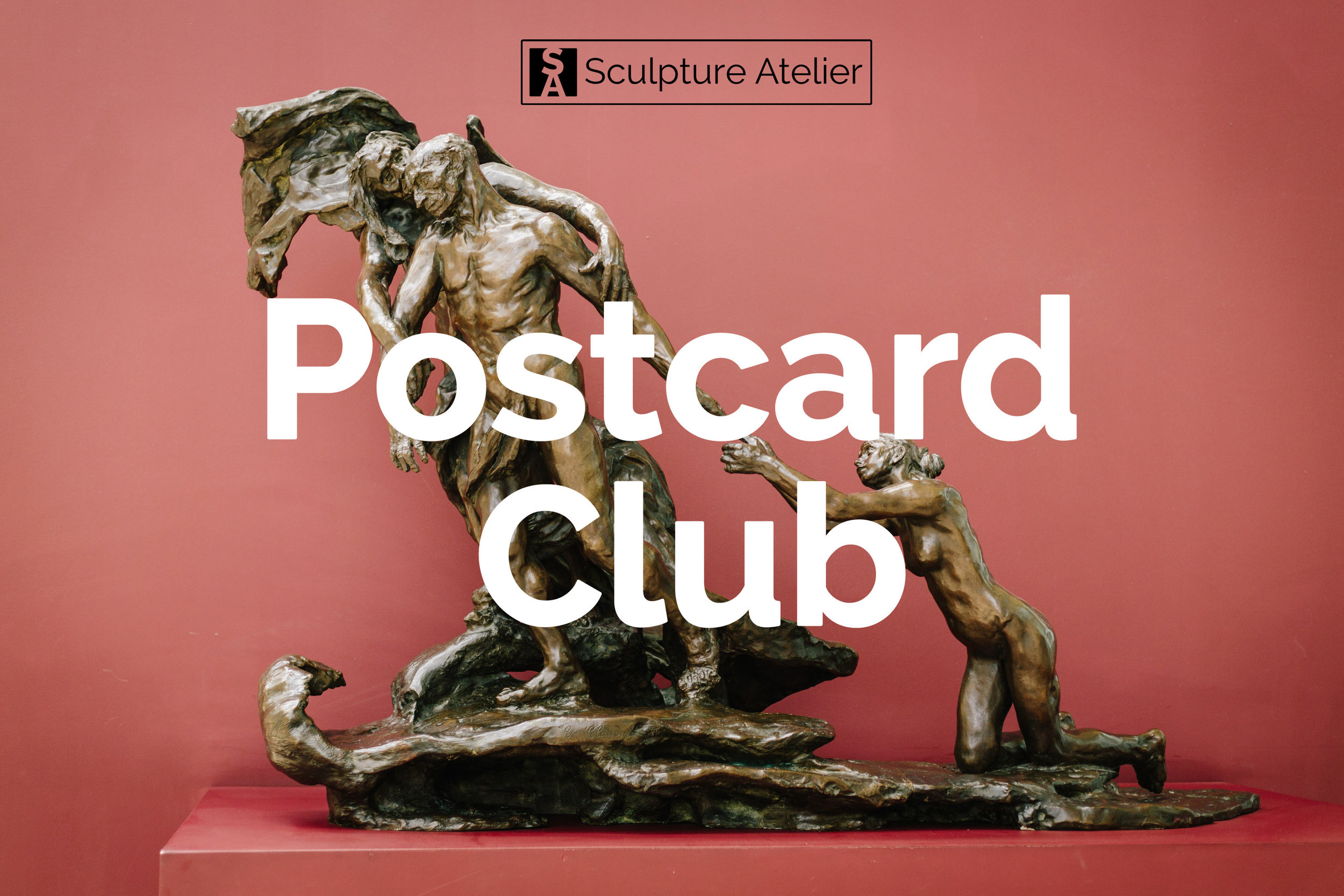 postcard-club.jpg