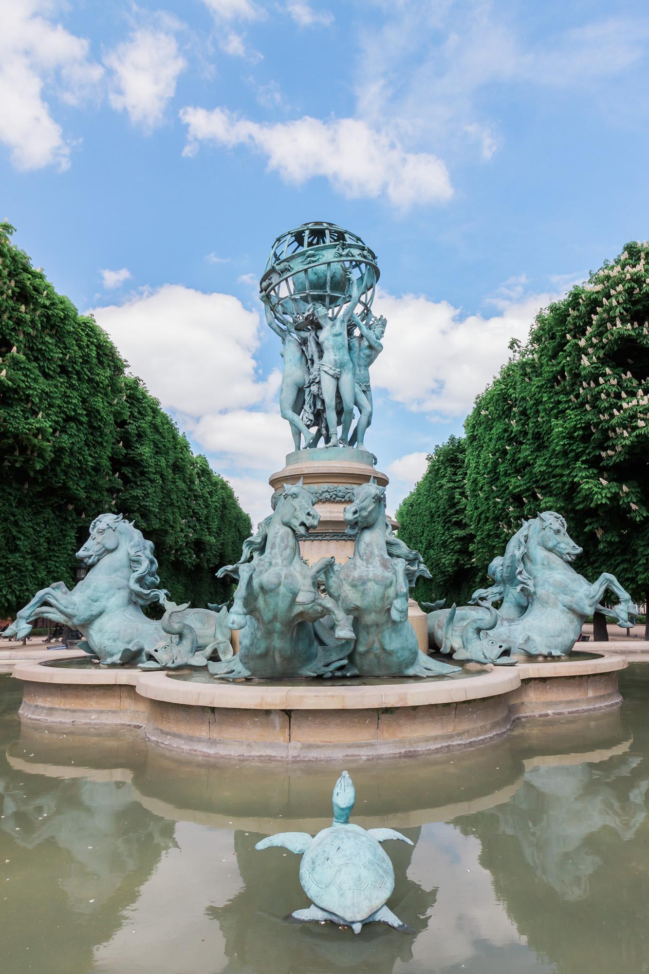 paris-sculpt-atelier-two-101.jpg