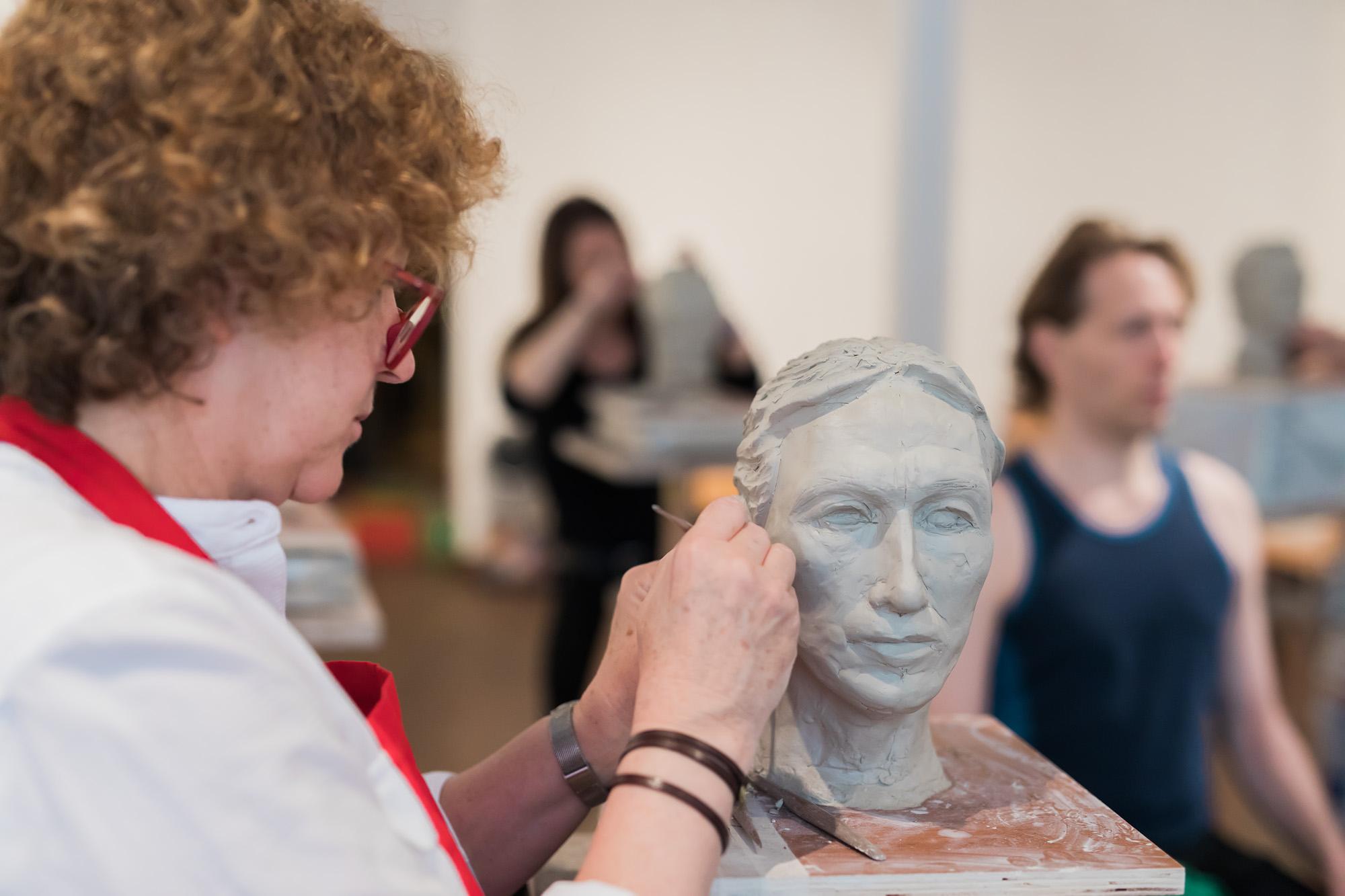 paris-sculpt-atelier-two-143.jpg