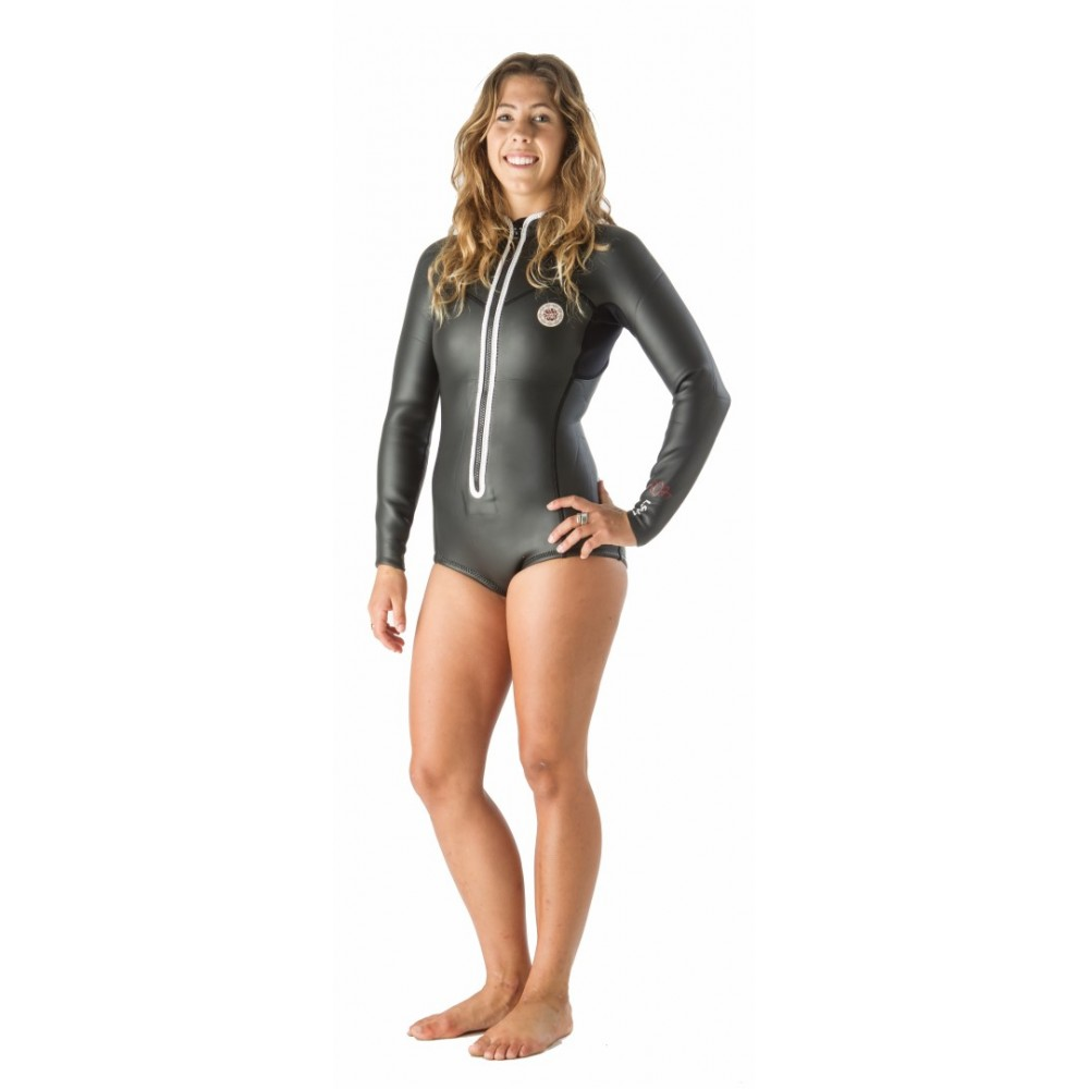 ladies-swim-minx1mm.jpg