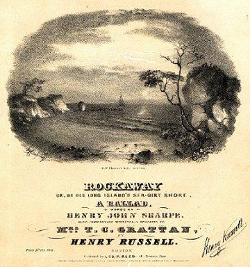 1840sheetmusic.jpg
