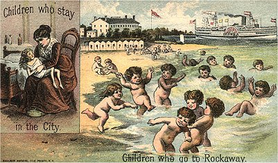 1800postcard.jpg
