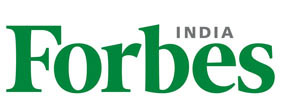 forbes-india-logo.jpg