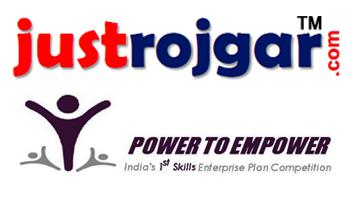JustRojgarPowertoEmpower.png