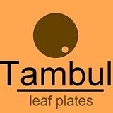 Tamul Plates.png