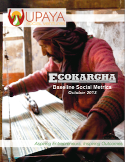 Eco Kargha Baseline Report Cover SM .png