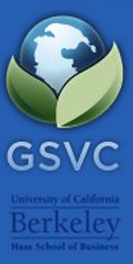 Haas GSVC.png