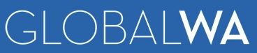 globalwa-banner-2012.jpg