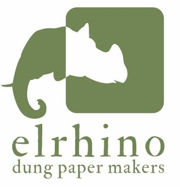 Elrhino-Logo.jpg.jpg