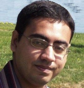 suhail-headshot