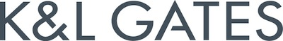 We thank the global law firm K&L Gates LLP for supporting Upaya's growth through an in-kind contribution of legal services.  For more information, please visit  klgates.com  .
