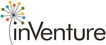Inventure_logo.jpg