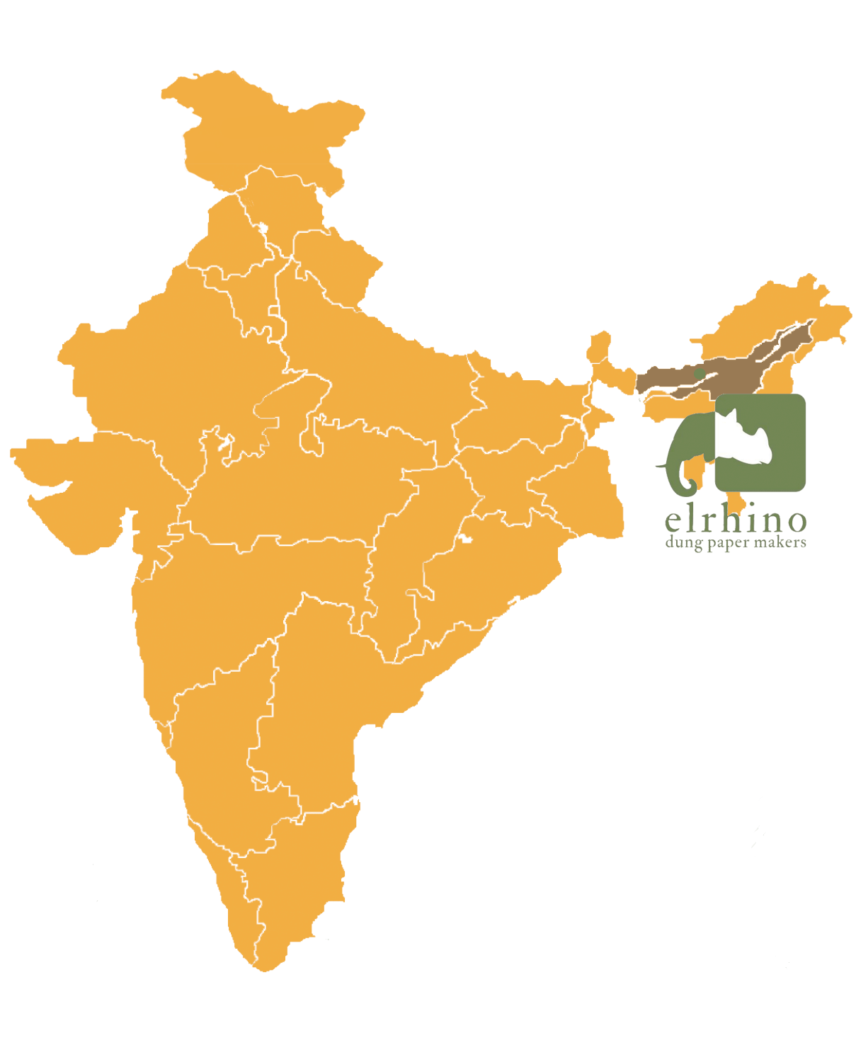elrhino-map-with-logo.png