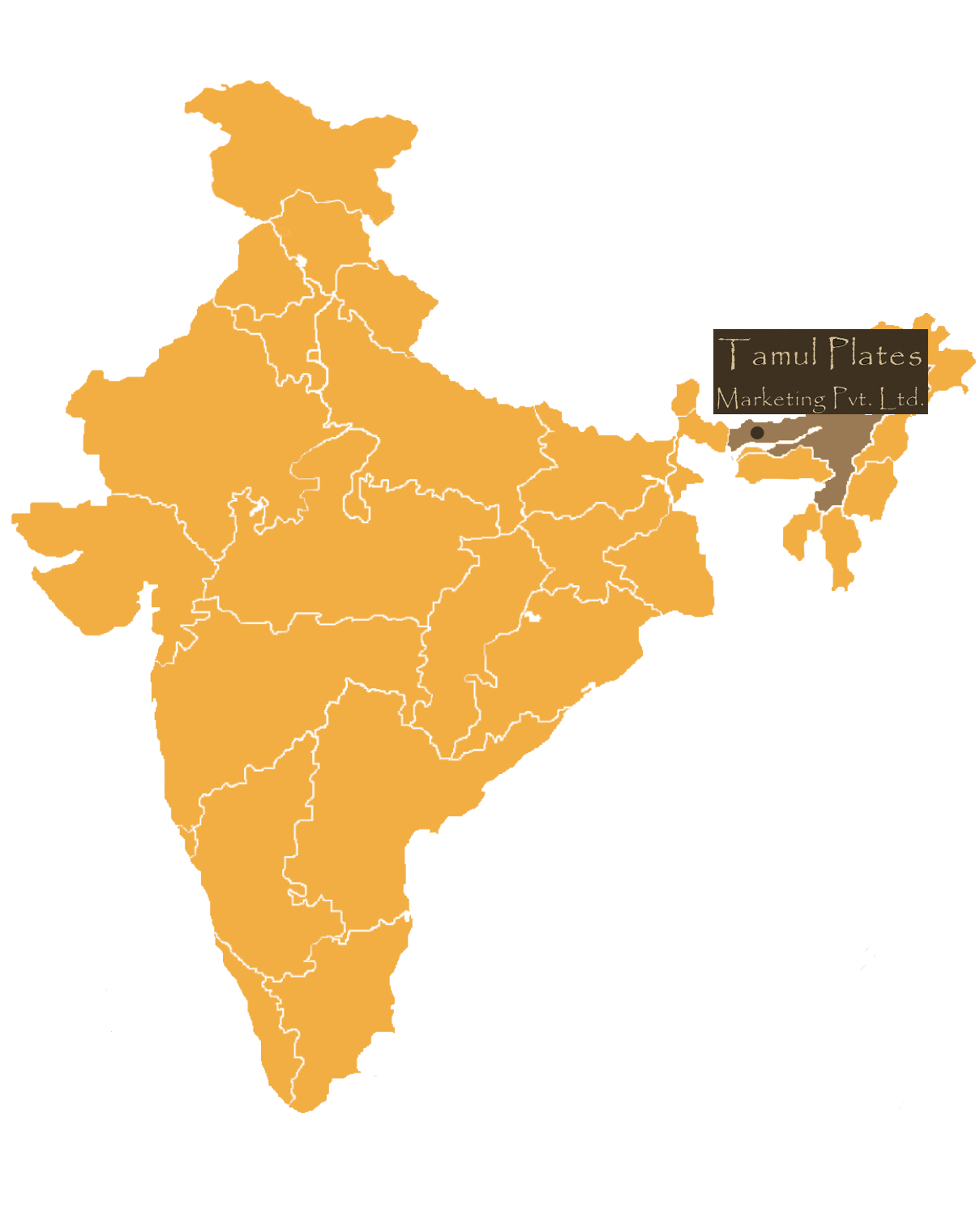 tamul-plates-map-with-logo.png