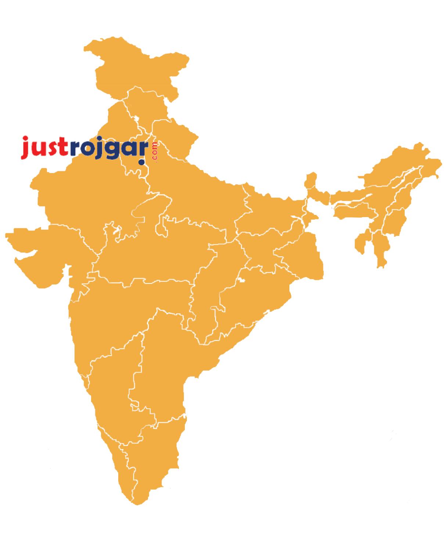 justrojgar Map