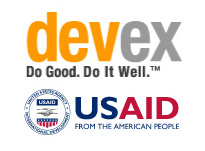 devexusaid.jpeg