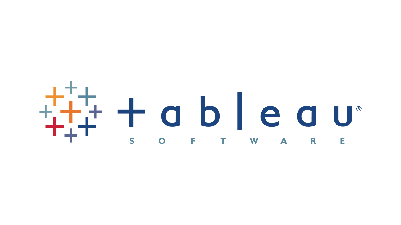 1280px_Tableau_Software_logo.png