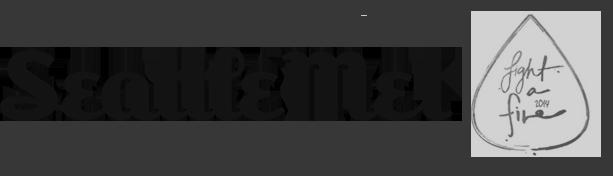 LAF-Logo-Footer.png