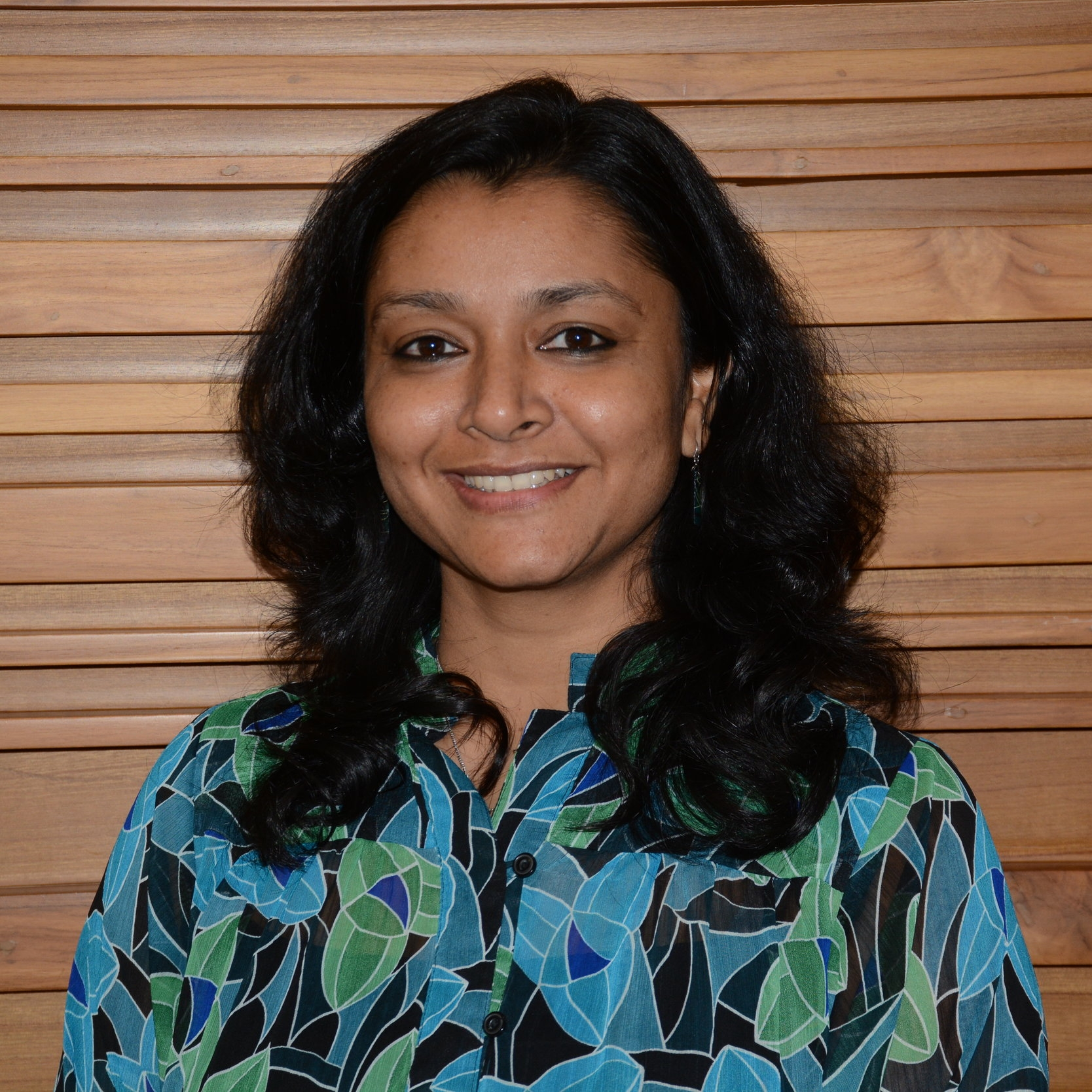 Mansi Agarwal, Founder & CEO of UpSkill Management Services