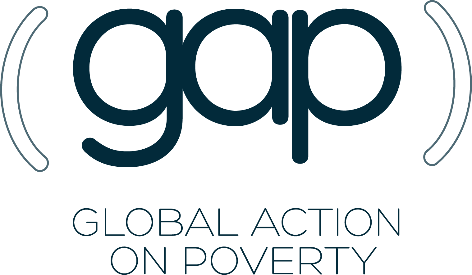 GAP_Logo_darkblue.png