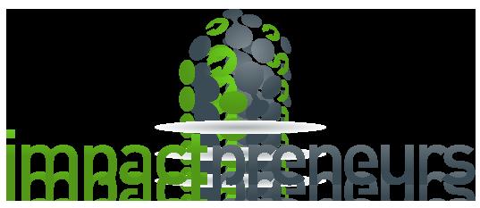 Impactpreneurs.png
