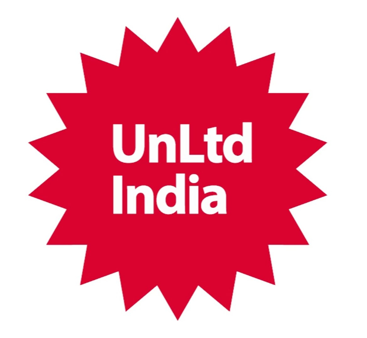 Logo-UnLtdIndia.jpg