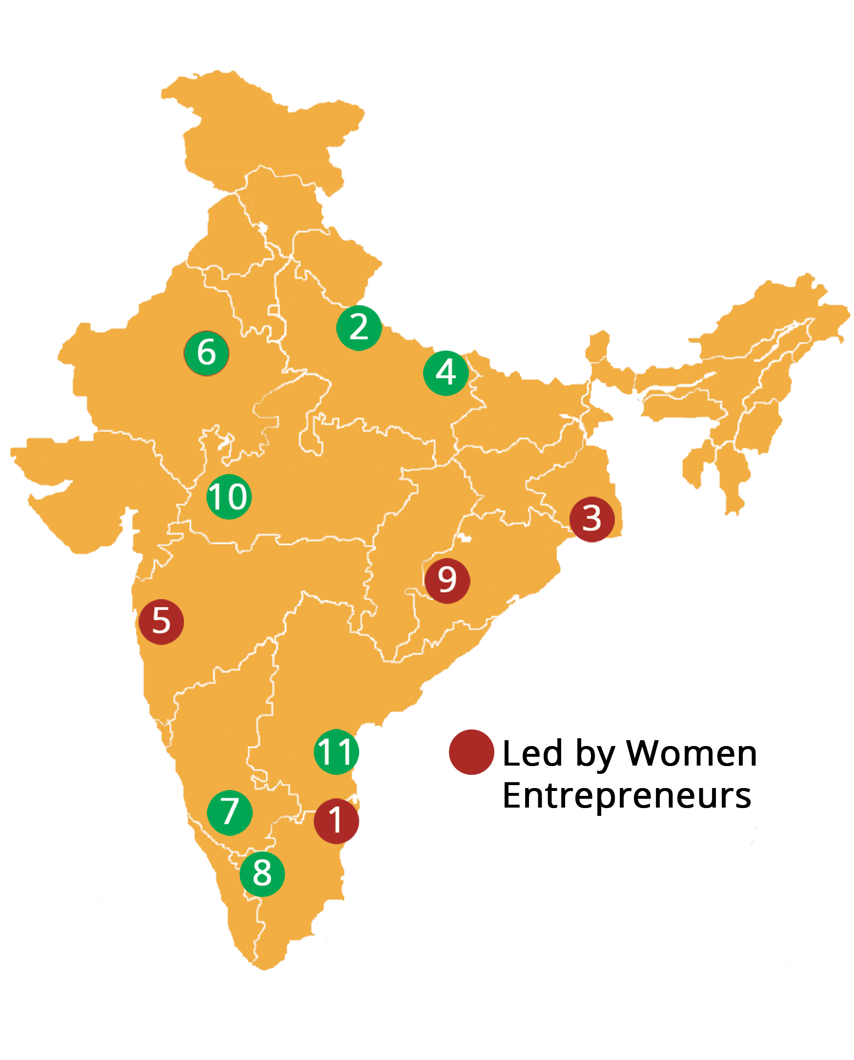 Cohort 2 Map with Gender.png
