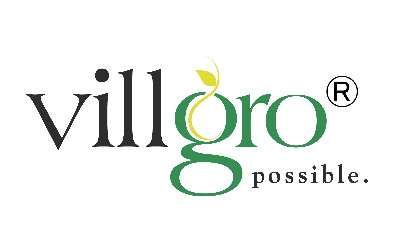 Villgro Logo with R sign-01.jpg