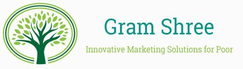 GramShree_Logo (1).jpg