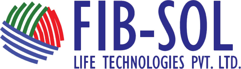 FibSol Logo.png